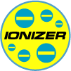 Ионизатор