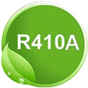 R410a