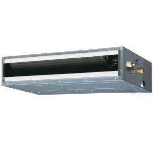 Канальный блок мульти-сплит системы Fujitsu ARYG14LLTB