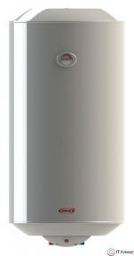 Бойлер Nova Tec NT-S 100 Standard