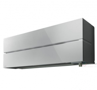 Настенный блок мульти-сплит системы Mitsubishi Electric MSZ-LN25VGV-E1