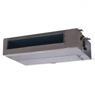 Канальный блок мульти-сплит системы Midea MTBI-09HRWN1