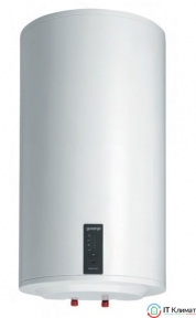 Бойлер Gorenje GBF 100 SMV9