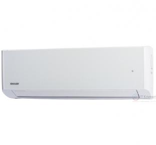 Настенный блок мульти-сплит системы Sinclair MV-H13BIS/W