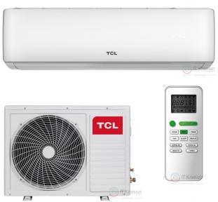 Кондиционер TCL TAC-07CHSA/XA71 (Elite)