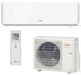 Кондиционер Fujitsu ASYG09KMTB/AOYG09KMTA (Comfort)