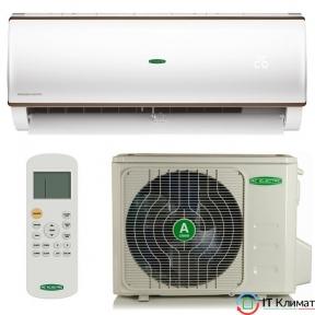Кондиціонер AC Electric ACEM/I-09HN1_16Y (NordLine Inverter)