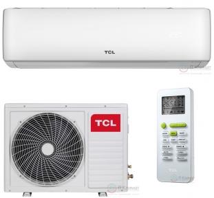 Кондиционер TCL TAC-09CHSA/XA71 (Elite Inverter)