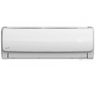 Настінний фанкойл Neoclima FWN 550 (2-х трубний)
