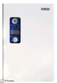Электрический котел Leberg Eco-Heater 9.0 E