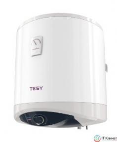 Бойлер TESY GCV 504716D C21 TS2R