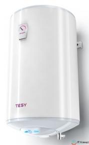 Бойлер TESY GCV 10044 15 B11 TSR