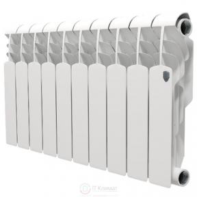 Радиатор Royal Thermo Vittoria 350 - 10 секций