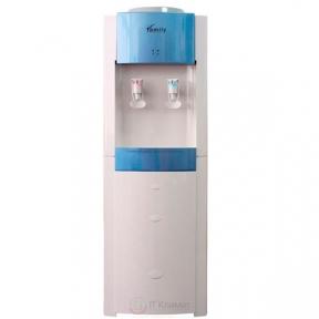 Кулер для воды Family WBF1000LA (BLUE)