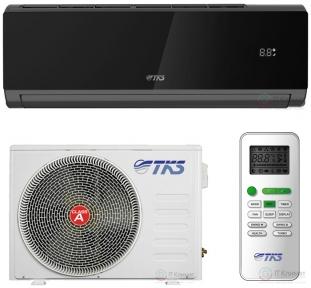 Кондиционер TKS TKS-14LDB (Elba Inverter)