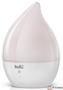Увлажнитель воздуха Ballu UHB-190
