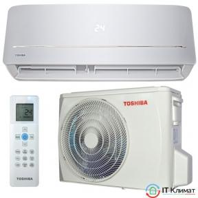 Кондиционер Toshiba RAS-12U2KH2S-EE/RAS-12U2AH2S-EE (U2KH2S gold)
