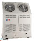 Міні чиллер Cooper&Hunter CHLR45SNa-M
