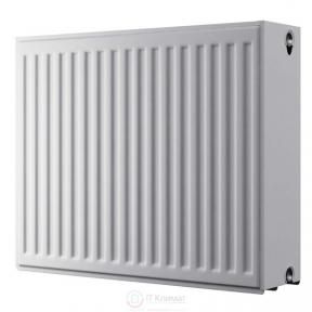 Стальной радиатор Esperado Softline TYPE 33 H500 L=0700