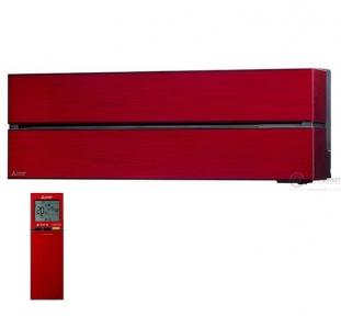 Настенный блок мульти-сплит системы Mitsubishi Electric MSZ-LN60VGR-E1