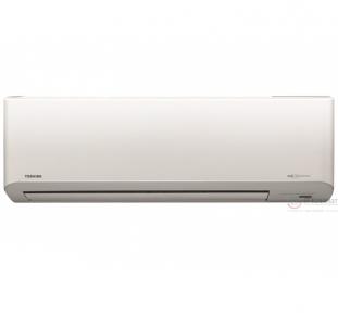 Настінний блок мульти-спліт системи Toshiba RAS-B10N3KV2-Е1