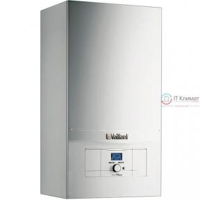 Газовый котел Vaillant TurboTEC pro VUW INT 202/5-3 H