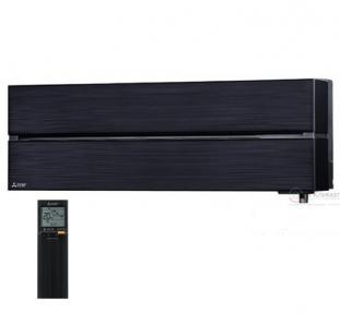 Настенный блок мульти-сплит системы Mitsubishi Electric MSZ-LN50VGB-E1