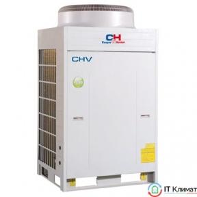 Наружный блок VRF - системы Cooper&Hunter CHV-IM224NM