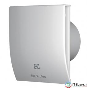 Вентилятор бытовой Electrolux EAFM-100T (Magic)