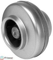 Канальний круглий вентилятор OSTBERG CK 150 В