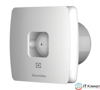 Вентилятор бытовой Electrolux EAF-100TH (Premium)
