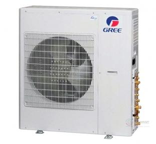 Наружный блок мульти-сплит системы GREE GWHD(42)NK3BO