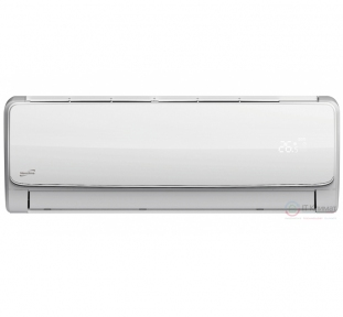 Настенный фанкойл Neoclima FWN 450 (2-х трубный)