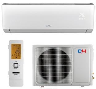 Тепловой насос воздух-воздух Cooper&Hunter CH-S12FTXLA-NG
