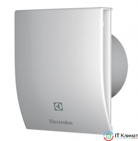 Вентилятор бытовой Electrolux EAFM-120 (Magic)