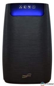 Ультразвуковой увлажнитель воздуха Neoclima SP-45B