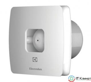 Вентилятор бытовой Electrolux EAF-100T (Premium)