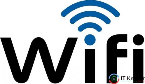 Wi-Fi module Mitsushito