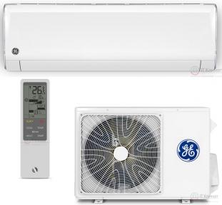 Кондиционер General Electric GES-NMG50IN/GES-NMG50OUT-1 (Prime +)