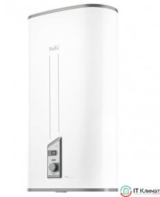 Бойлер Ballu BWH/S 100 Smart WiFi