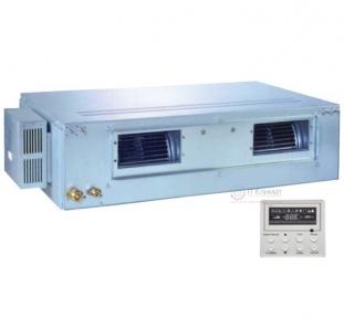Канальный блок мульти-сплит системы Cooper&Hunter CHML-ID24NK