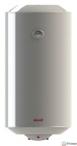Бойлер Nova Tec NT-S 80 Standard
