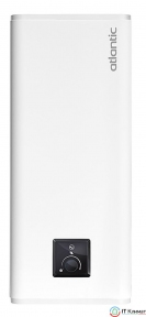 Бойлер Atlantic MP 080 F220-2E-BL Vertigo O'Pro