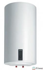 Бойлер Gorenje GBF 150 SMV9