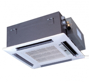 Кассетный блок мульти-сплит системы Cooper&Hunter CHML-IC12NK