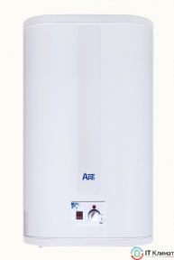 Бойлер Arti WH Flat M Dry 100L/2