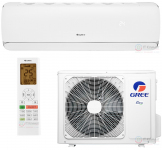 Кондиціонер GREE GWH09AEC-K6DNA1A (G-Tech Inverter)