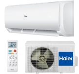 Кондиціонер Haier AS09TB3HRA/1U09TR4ERA (Tibio inverter)
