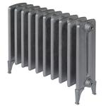 Чавунні радіатори
