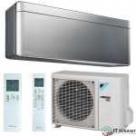 Кондиционер Daikin  FTXA50AS/RXA50A (STYLISH)
